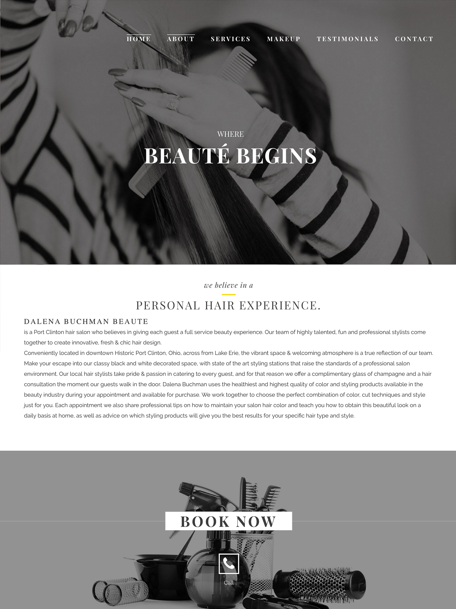 luxury-hair-salon-website-design-nashville-creaitve-hypothesis-2
