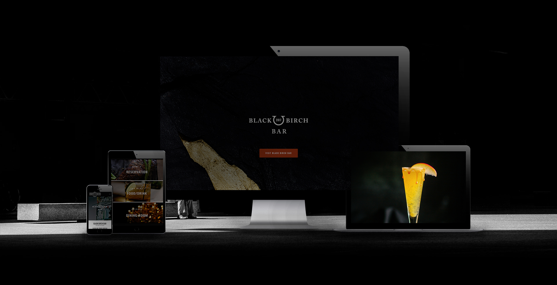website-design-imac-ipad-iphone-mock-up